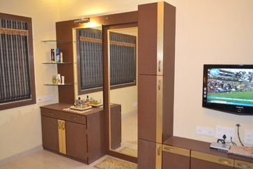 Interior Design Company Bangalore Modern And Retail Interior Designers