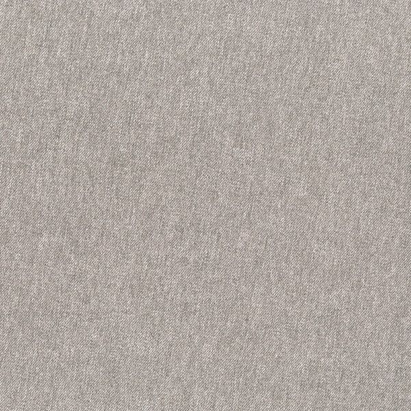 Top of the Range Chenille fabric Heavy Beige