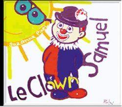 3199700095935 CPRPS Le Clown Samuel.