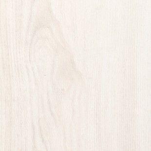 Vloerkurktegels - Qualycork -  Eik Wit Gebeitst Bedrukte vloerkurktegels met een zeer hoge digitale resolutie die niet meer te onderscheiden zijn van echt hout, natuursteen of beton. Uitermate geschikt voor zowel nieuwbouw als renovatie en bovendien perfect mogelijk in badkamer en sauna indien extra vernist na de installatie.Duurzaam materiaal