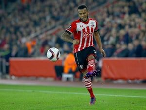 Manchester City to make new approach for Southampton defender Ryan Bertrand?