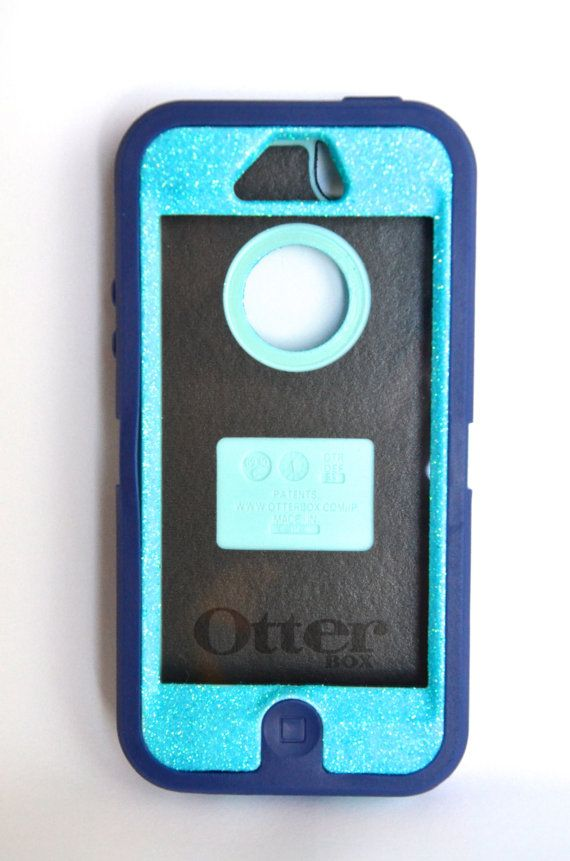 92 best images about iphone 5 otterbox defender on