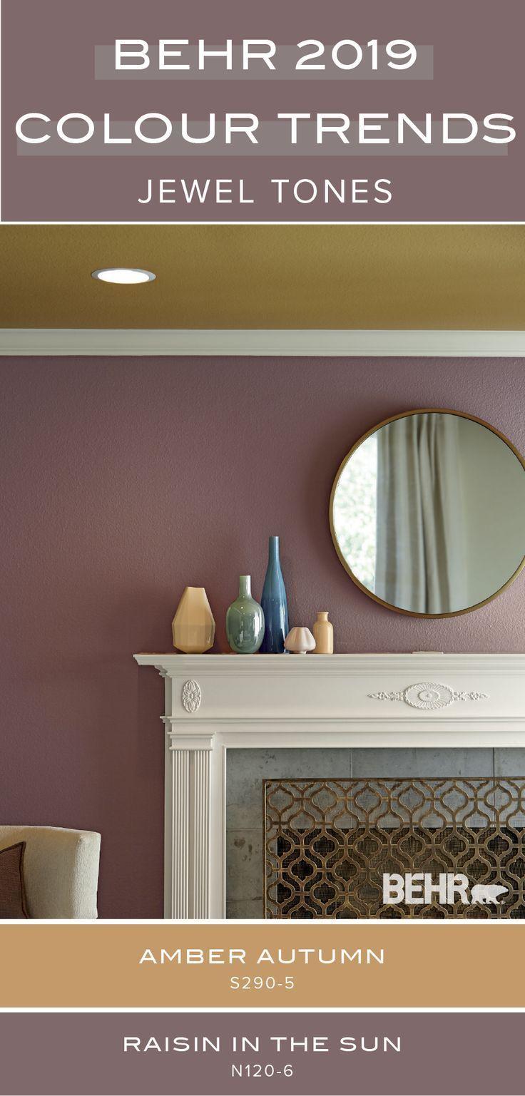 Unbelievable Tricks Can Change Your Life Interior Painting Schemes Sea Salt Interior Painting Palette Inspirat Interior Paint Colors Home Decor Interior Paint