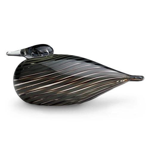 iittala Toikka Whip-Poor-Will Glass Bird £129 Free Shipping