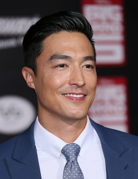 Asian guys have different style needs -- here are the best hair styles for Asian men.