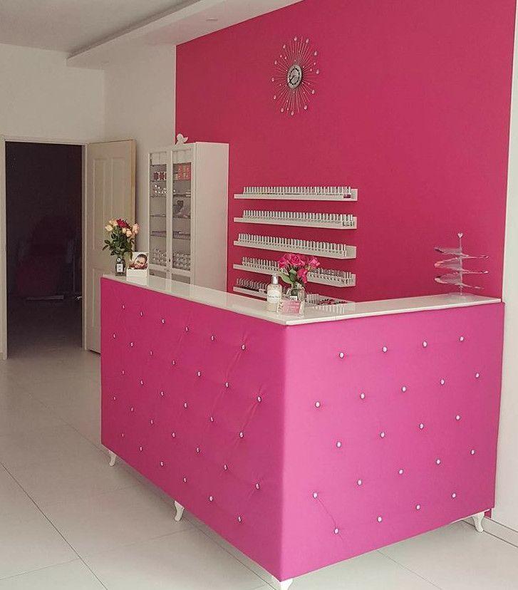 pin by maritza 909 827 6397 on cool ideas bella furniture beauty rh pinterest com
