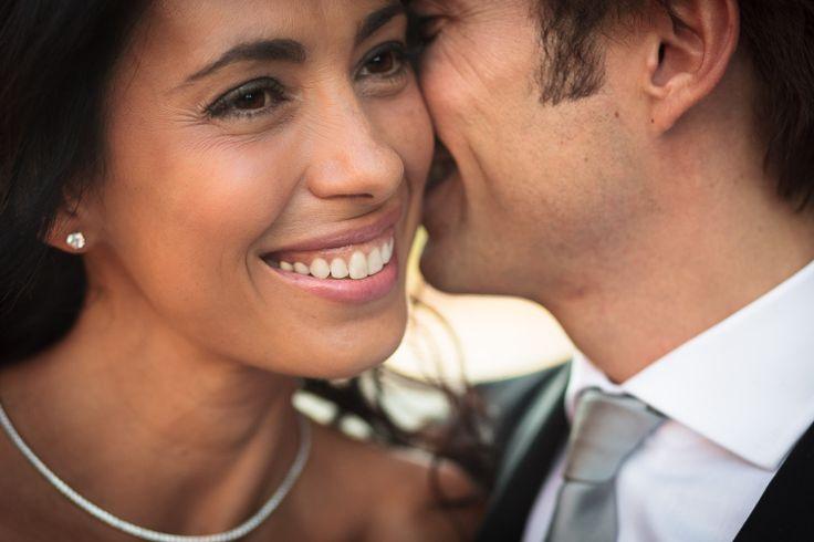 Foto matrimonio esterni