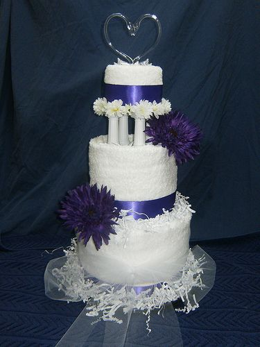 towel wedding cakes 125 best images about towel cakes on 21113