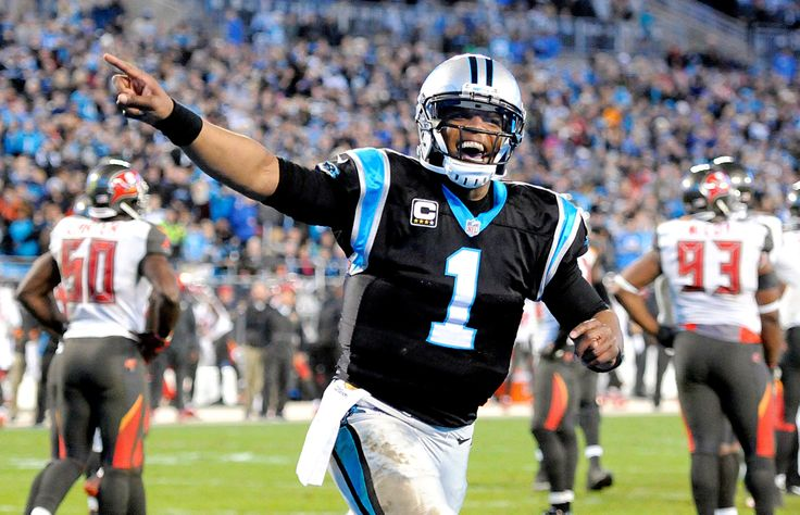 NFL playoffs 2016 schedule: Matchups, seeds on road to Super Bowl 50   -      Back in the heat of the summer, during the training camp grind and preseason rehearsals, every team was gearing up for a playoff position. Not all made...