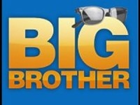 Big Brother 14 Cast  Finalists have all been notified No Final Decisions Yet