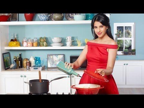 Trailer Ravinder's Kitchen