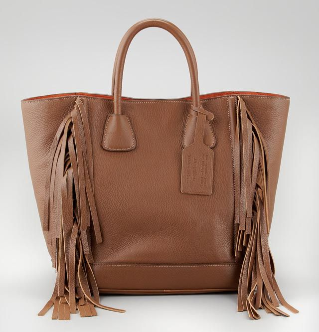 Prada Handbags Vintage