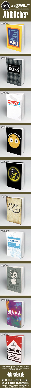 #Abibuch #Abibuecher #Abschlussbuecher #Jahrbuch #Jahrbuecher #Maturabuch #Buch #Druck #Gestaltung #Logo #drucken #Abizeitung #abimotto #abisprüche