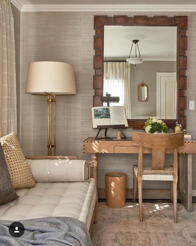 bedroom color images dining room a collection of home decor ideas to try 10329