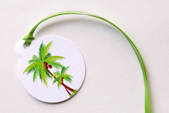 Hey, I found this really awesome Etsy listing at https://www.etsy.com/listing/212456444/palm-tree-hawaiian-beach-giftwedding