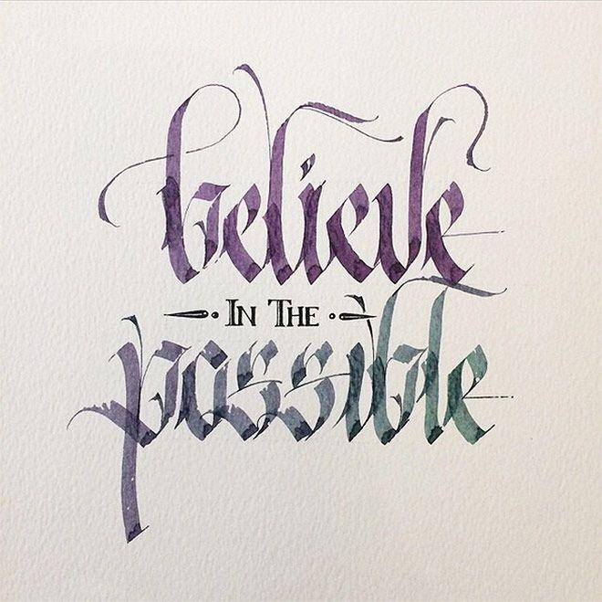 beautiful calligraphy fonts