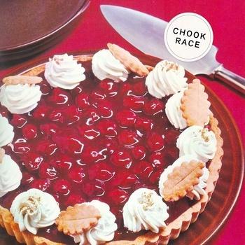 Chook Race – Pop Song: http://chookrace.bandcamp.com/track/pop-song