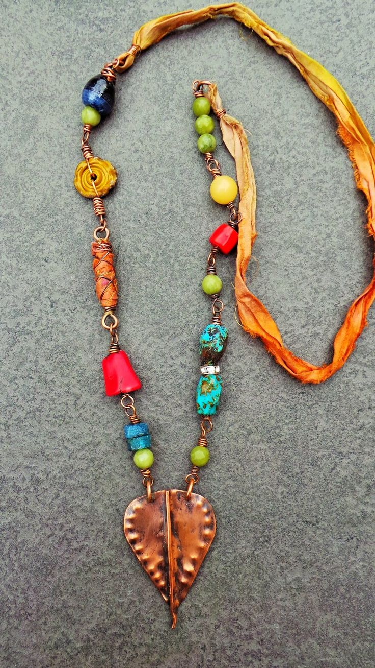 livewire jewelry: IT'S BEEN AWHILE