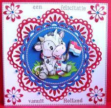 hollandse kaarten - Google zoeken
