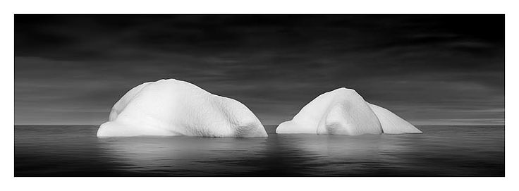 David Burdeny - I'M REVOLTING