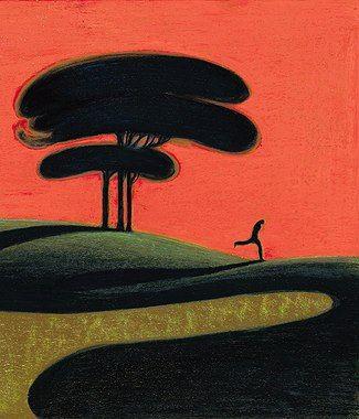 mattotti trees