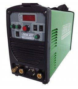 PowerTIG 185 MICRO WITH FOOT PEDAL at just CA$1,075.00 PowerTIG 185 Micro:Dual Voltage. Power TIG series CC IGBT inverter: 185 amp AC/DC 110/220V TIG welder with adjustable AC balance and AC frequency controls. Processes: GTAW (TIG). SMAW (STICK).  #Welders