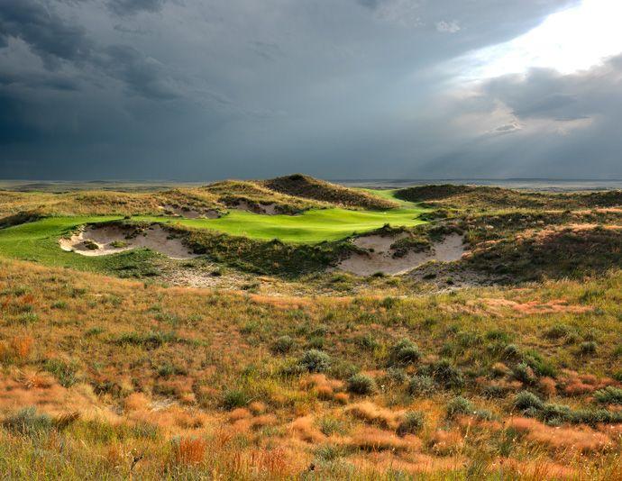 17+ Ballyneal golf colorado ideas