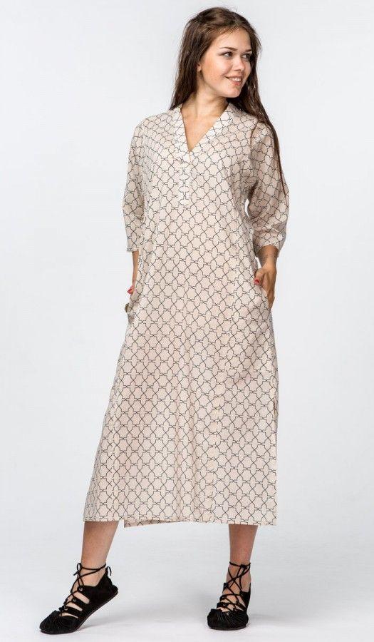 21822e80de2 Дизайнерское платье Эбен