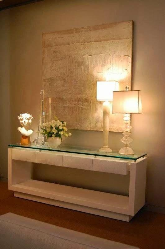 Construindo Minha Casa Clean: Dúvida da Leitora Raquel! Decoração das Salas!