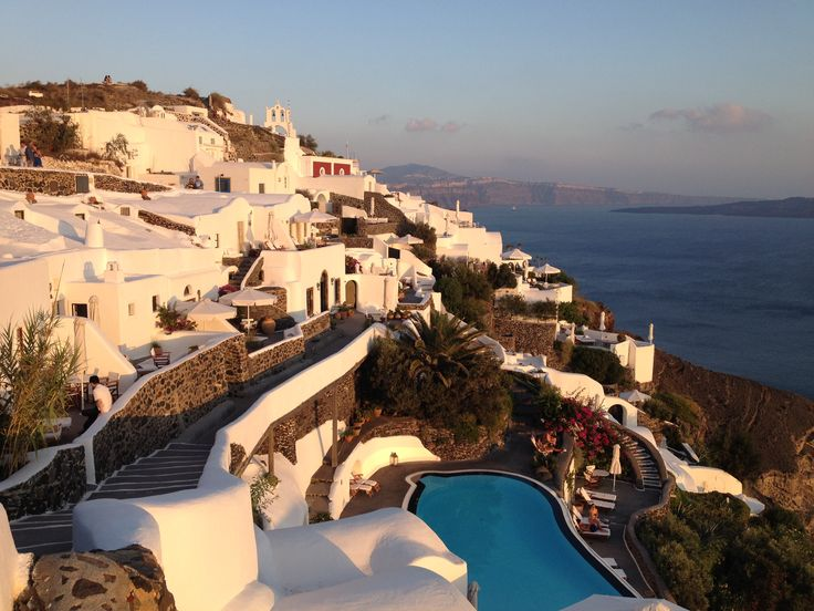 Santorini Day Tours Explore the Top Attractions Tours and Things to Do in Santorini! For more info visit http://www.santorinitours.co