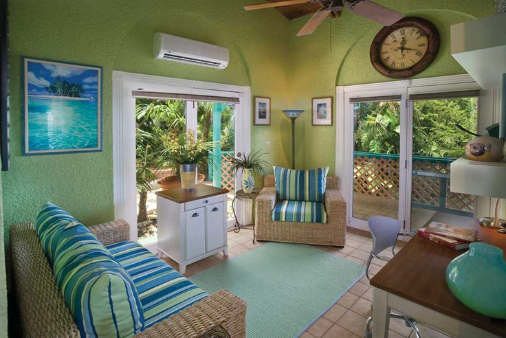 78 Best Images About Caribbean Party Ideas And Decorations: 25+ Best Ideas About Caribbean Decor On Pinterest