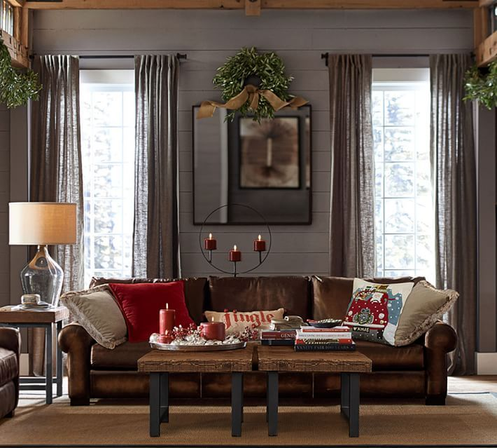 80 Best Images About Pottery Barn On Pinterest