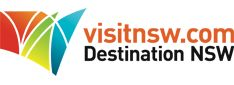 Batemans Bay and Eurobodalla Accommodation, Events, Hotels and Restaurants - Visit NSW