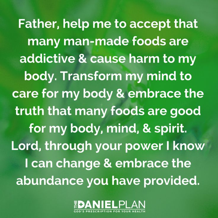 Improving our health is possible, but doing so requires intention and effort in our daily choices. When we choose to spend time with God, to exercise, to eat healthy food, and to focus our thoughts, we take steps toward our goals in every area of life. #DanielPlan #Faith #WeightLoss #Health