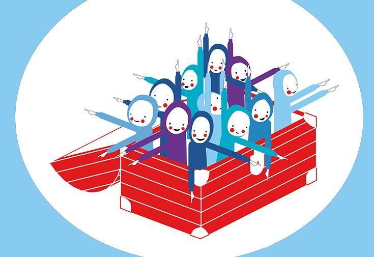 Finding LinkedIn pt. 2 – Mitä siellä pitäisi tehdä? | Teekkarin työkirja http://www.teekkarintyokirja.fi/fi/finding-linkedin-pt-2-mita-siella-pitaisi-tehda #some #rekry #linkedin #työnhaku #ttkirja