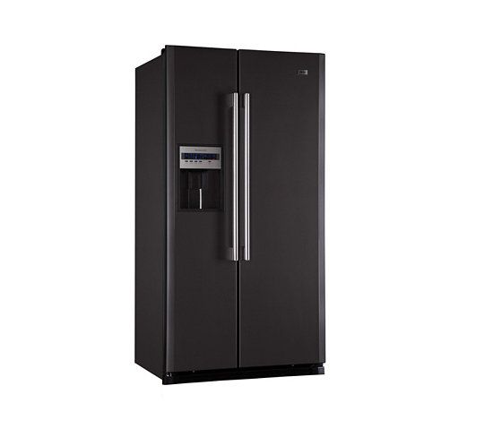 17 meilleures id es propos de refrigerateur americain. Black Bedroom Furniture Sets. Home Design Ideas