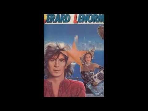"""Sortie en 1979, """"Boulevard de l'Océan"""" qui parle des mirages d'Hollywood qui leurrent nombre de jeunes acteurs est une des plus belles chansons de Gérard Lenorman, sur un texte d'Etienne Roda-Gil et une musique de J.P. Bourtayre."""