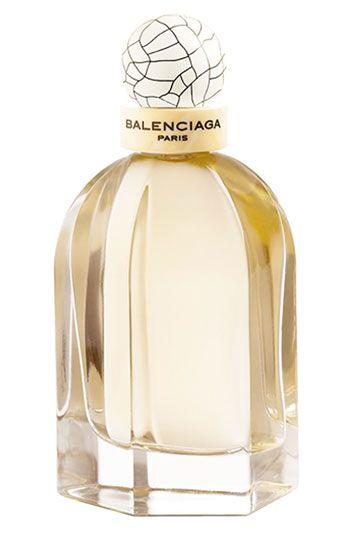 Balenciaga Paris Eau de Parfum available at #Nordstrom My favorite fragrance.....