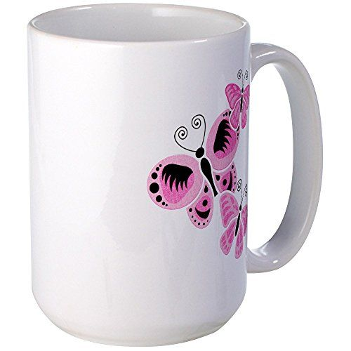 Large Mug Coffee Drink Cup Cancer Pink Butterflies Ribbon... https://smile.amazon.com/dp/B01LZ73M8D/ref=cm_sw_r_pi_dp_x_SLofybTQNNJPM