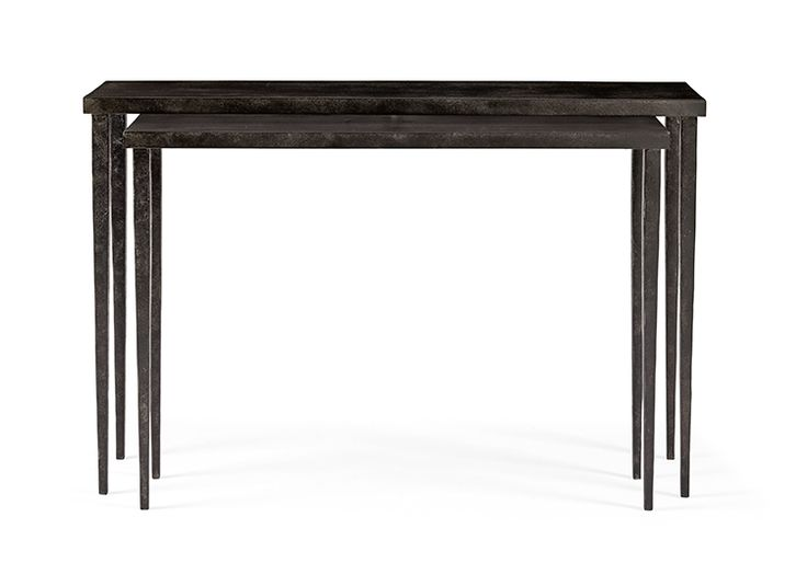 Best consoles images on pinterest console tables