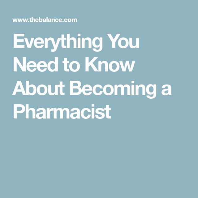 why become a pharmacist essay [видео] ● pharmacist career information : why become a pharmacist ● a&p career research project: pharmacist part 1 [видео] ● why do i want to be a pharmacist essay [видео] .
