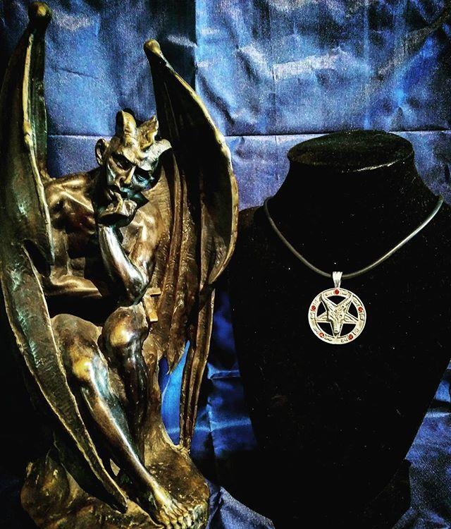 satanic magick paradigm of therion pdf