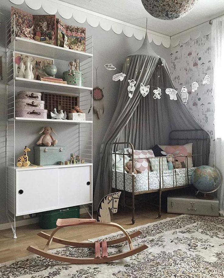 798 best nursery images on pinterest child room baby room and how amazing is this room were drooling over that gorgeous numero74 canopy fandeluxe Gallery