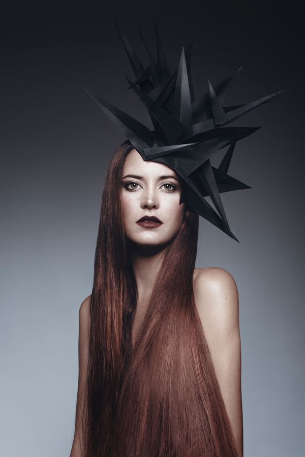 909 best images about Hats and headpieces ll.