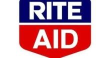 Rite Aid Back to School Deals: July 27 – Aug 2 #FreeCoupons