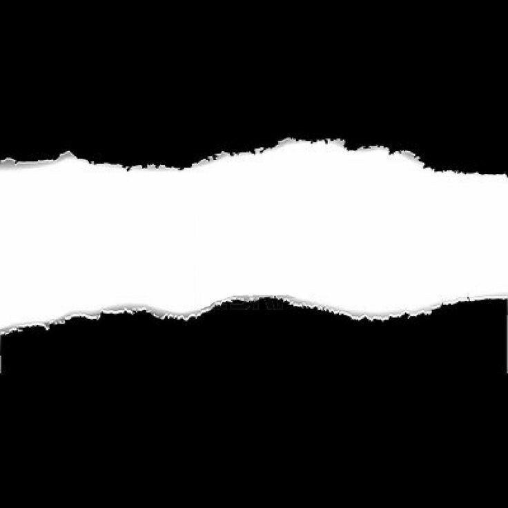 Pin De Miguel Angel Em ʀᴇᴄᴜʀsᴏs Papel Rasgado Ideias Para Cartaz Design De Cartazes
