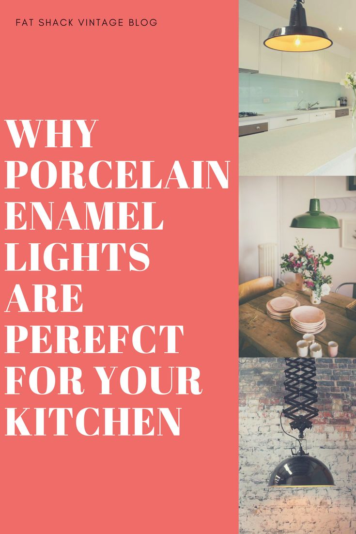 228 Best Kitchen Lighting Images On Pinterest