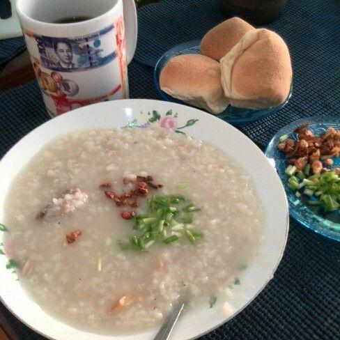 how to make pandesal panlasang pinoy