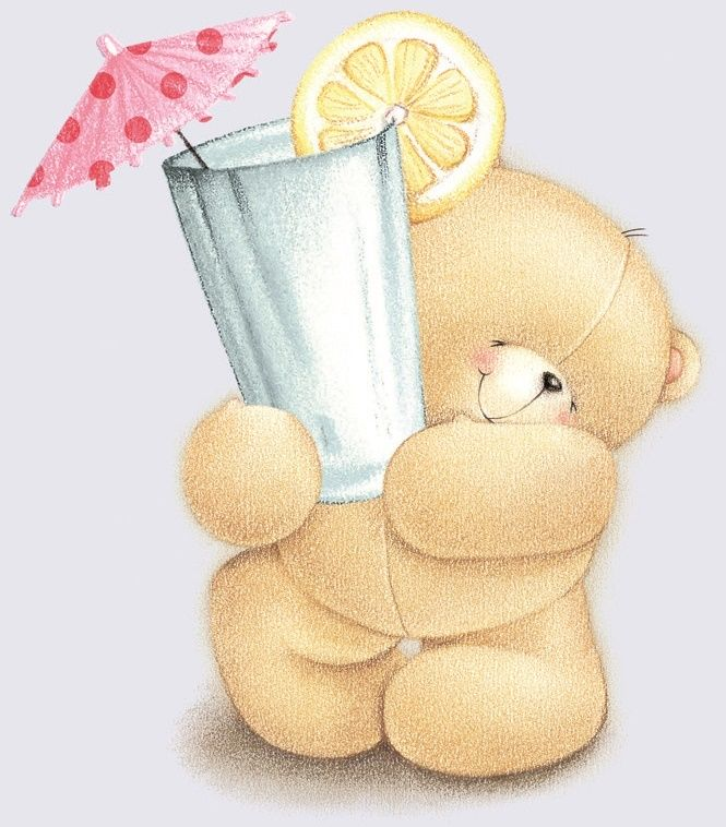 Grab yourself a cup of Lemonade and enjoy your Time on Pinterest