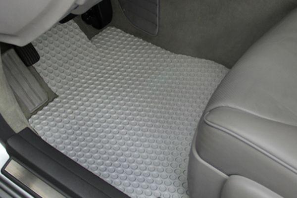 Lloyd RubberTite Floor Mats - Best Price, Reviews & Free Shipping on Lloyd Rubber Floor Mats & Liners